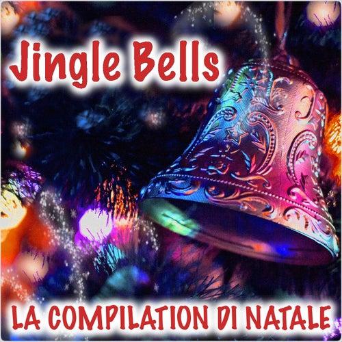 Jingle Bells (La Compilation di Natale) by Italian Babies