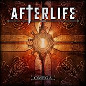 Omega by Afterlife