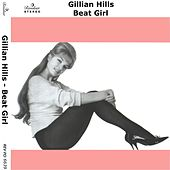 Beat Girl von Gillian Hills