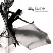 Balletic Transcend by Billy Currie