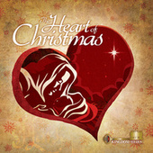 The Heart Of Christmas by Kingdom Heirs