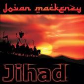 Jihad by Jovan Mackenzy