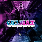 Chaman by Wolf