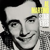 Star Eyes by Al Martino