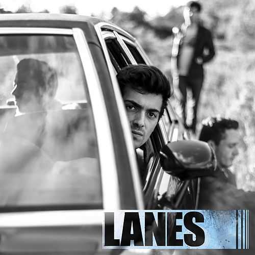 Lanes by Lanes