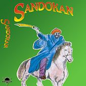 Sandokan by Various Artists