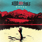 Water EP by Blood Red Shoes