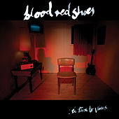 In Time to Voices by Blood Red Shoes