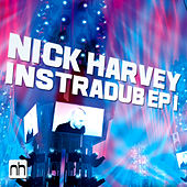Instradub Ep 1 by Nick Harvey