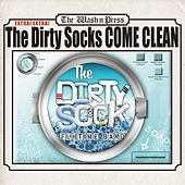 The Dirty Socks Come Clean by The Dirty Sock Funtime Band