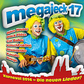 Megajeck 17 by Various Artists