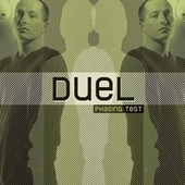 Phasing Test by Duel