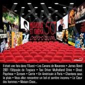 50 Chefs-d'oeuvre Musique et Cinéma von Various Artists