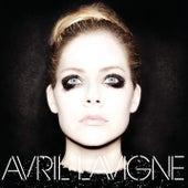 Avril Lavigne by Avril Lavigne
