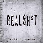 Realshit by Trish