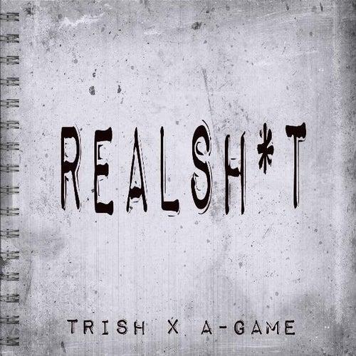 Realshit by Trish