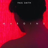 Margins by Paul Smith