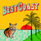 Crazy For You von Best Coast