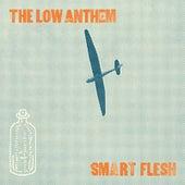 Smart Flesh von The Low Anthem