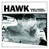 Hawk by Isobel Campbell