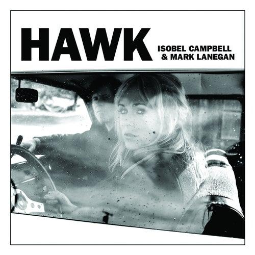 Hawk von Isobel Campbell