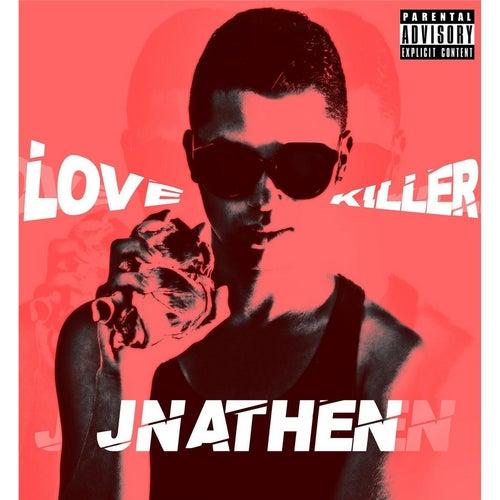Lovekiller by Jnathen
