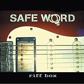 Riff Box by The Safeword