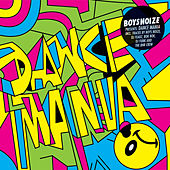Boysnoize presents: Dance Mania von Various Artists