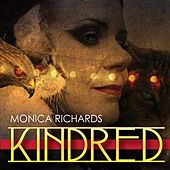 Kindred by Monica Richards