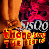 Thong Song - Best Of by Sisqó