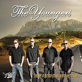 Men from the Mountain by The Youngers