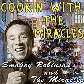 Cookin' With the Miracles by Various Artists