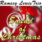 Sound of Christmas by Ramsey Lewis