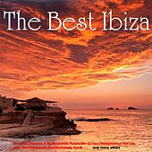 The Best Ibiza - EP by Various Artists