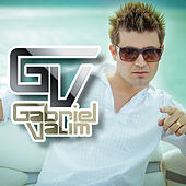 Piradinha - Single by Gabriel Valim