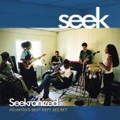 Seekronized by Seek