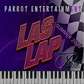 Las Lap by Various Artists