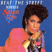 Beat the Street: The Very Best of Sharon Redd by Sharon Redd