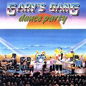 Dance Party by Gary's Gang