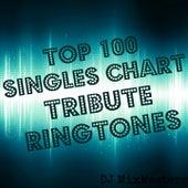 Chart Ringtones #5 by DJ MixMasters
