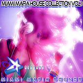 Miami Mafia House Collection, Vol. 1 by Various Artists