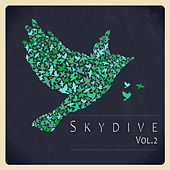 Skydive Vol. 02 by Various Artists