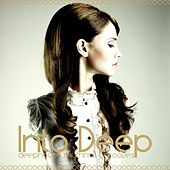 Into Deep (Deep House Rhythms & Grooves) by Various Artists
