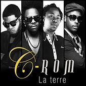 La terre by Crom