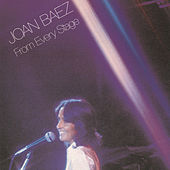 From Every Stage by Joan Baez