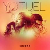 Suerte by Yotuel