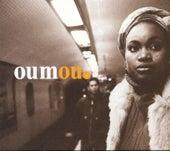 oumou by Oumou Sangare