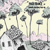 Tomato Morning Tour E.P. by Page France