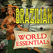 Brazilian World Essentials by Various Artists