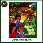 Onkel Tom's Hütte (nach Beecher-Stowe) by Hörspiel